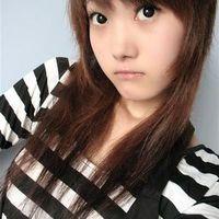 Persephone Wong's Photo