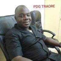 Фотографии пользователя Dramane Traoré