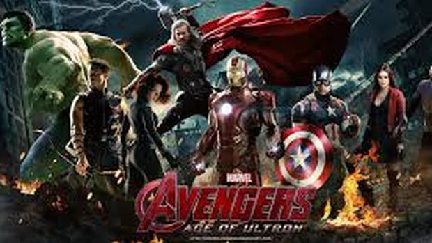 avengers age of ultron full movie download watch online 2015