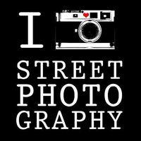 Street Gallery Bodin's Photo
