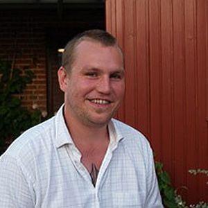 Kim Jönsson's Photo