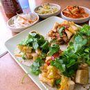 Korean BBQ Taco Thursday Long Beach's picture