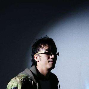 Dio Chan's Photo