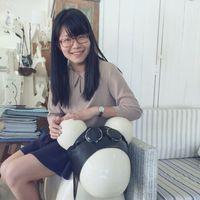 Hayley Shu Fen's Photo
