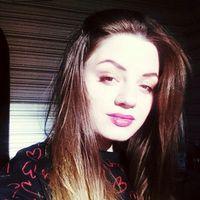 Полина Истомина's Photo