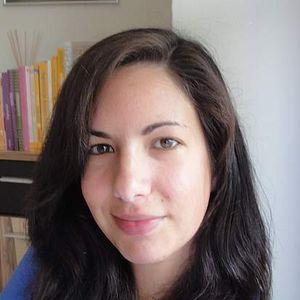 Sarah Keller's Photo