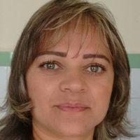 Gidelma Moraes's Photo