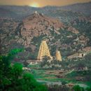 ~CS Hampi Calling 2020!~'s picture