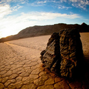 Looking for travel Buddies to go to Death Valley's picture