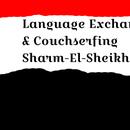 Language Exchange Sharm El Sheikh's picture
