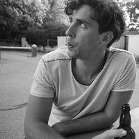 Jonas Heldt's Photo