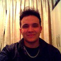 Eduardo Perini Junior's Photo