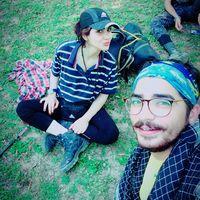 kamell arekhi's Photo