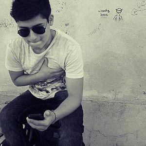 leonardo andriano's Photo
