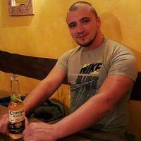Dinko Mujanovic's Photo