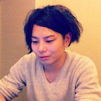 Jun Hayashi's Photo