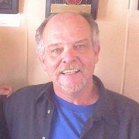 Gene Kelly Jr's Photo