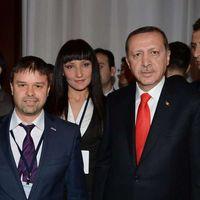 Derya Polat's Photo