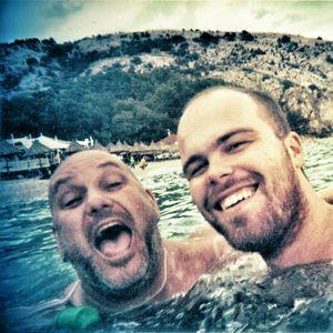 Gido + Andrej's Photo