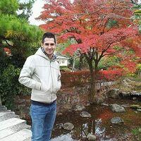 ichim george's Photo
