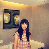 Kibi Wong's Photo