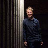 Rory Savatgy's Photo