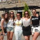 Let´s Visit   Free Walking Tour Porto's picture