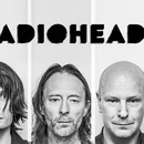 Radiohead In Lima's picture