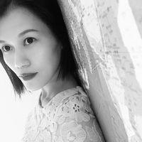 Ruyi Yu's Photo