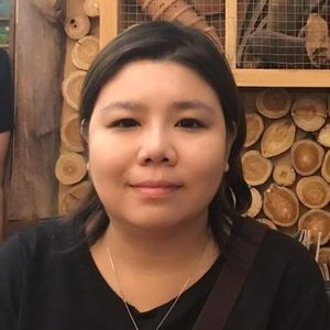 Woon Sakpisit's Photo