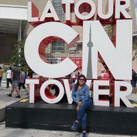 Mayte Gonzalez Zavaleta's Photo