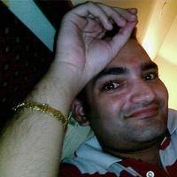 Aman Makkar's Photo