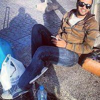 Hassan B's Photo