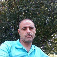 Rezan Suleiman's Photo
