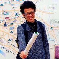 Фотографии пользователя Mutsumi Ouchida