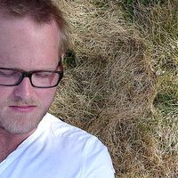 Mattias Denkert's Photo