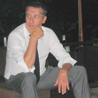 Franco Dimiccoli's Photo