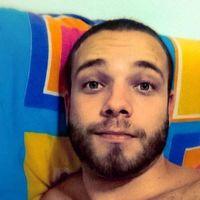 Guilherme Barattela's Photo