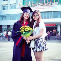 Trang Đặng's Photo