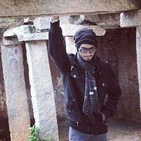 Faran Baig's Photo
