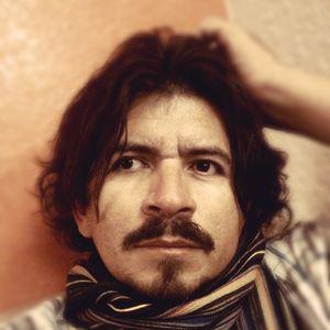 Mario Landeros's Photo