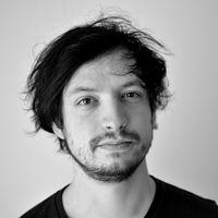 László Braun - Borbála Kis's Photo