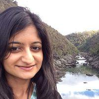 Neha Mehta's Photo