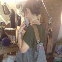 Giorgia N's Photo