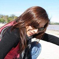 Verónica Jasaui's Photo