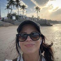 Nicole San Juan's Photo