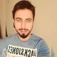 Fotos de Fethullah Sağlam