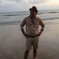 Alok Patni's Photo