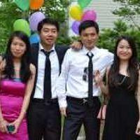 Ethan Chen's Photo