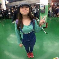 Photos de Yuki Chan